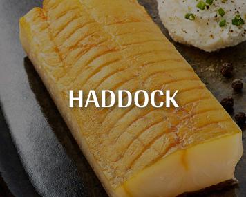 Haddock | Poissons Fumés | JC David | Boulogne-sur-Mer
